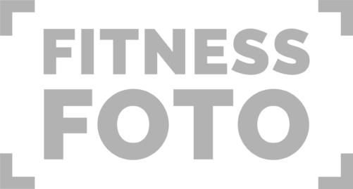 Fitness Foto - Fit Physique Photography