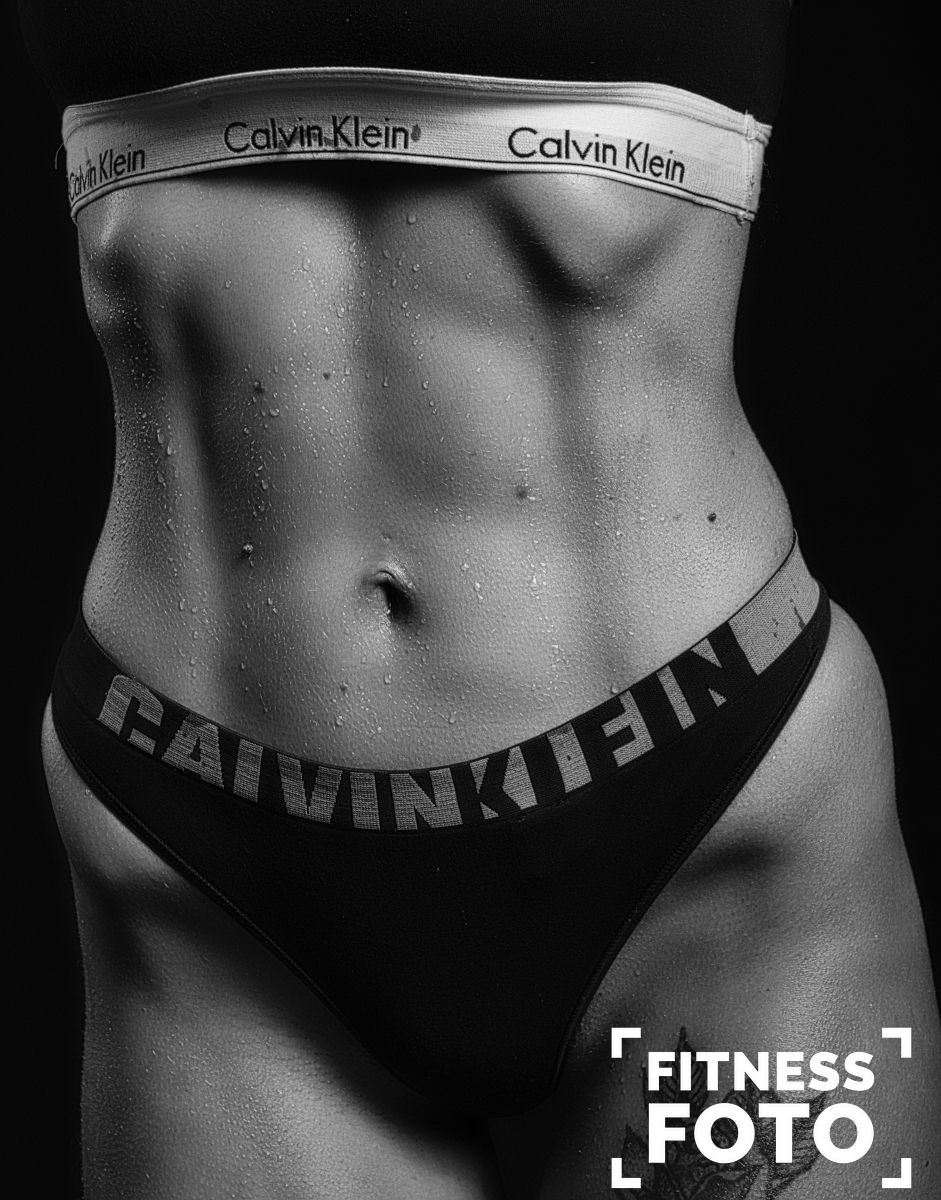 Calvin Client body